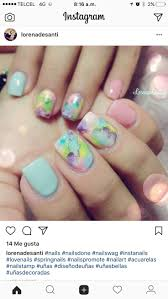 312 best beauty nails images on pinterest make up beauty nails