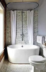 Bathroom Tub Shower Soaking Tubs With Shower Wonderful Best Soaking Tubs Ideas On Tubs