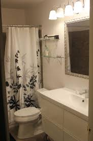 Lillangen Bathroom Remodel Ikea Hackers Ikea Hackers by Ikea Bathroom Remodel Dact Us