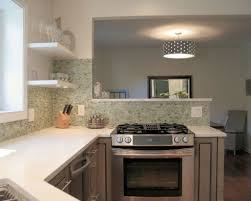 Houzz Kitchen Ideas by Half Wall Kitchen Designs 7266 Half Wall Kitchen Design Ideas