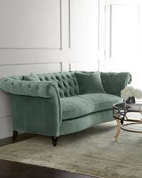feather down sofa horchow com