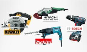 attrezzi carrozziere ferramenta e utensileria prezzi e offerte utensili da