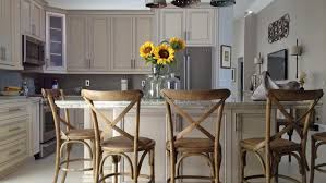 Kitchen Island With Stools Ikea Alluring Blue Bar Stools Tags Houzz Bar Stools Island With