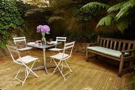 Paris Vacation Rentals Search Results Paris Perfect by London Vacation Rentals Search Results London Perfect