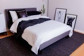 Aldi Outdoor Furniture Aldi Special Buys Hacks To Transform Your Bedroom 9homes