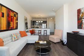 3 bedroom apartments denver bedroom fresh 3 bedroom apartments downtown denver pertaining to