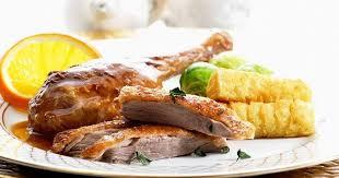 dressage des assiettes en cuisine 10 conseils pour une présentation parfaite de vos assiettes
