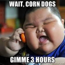 Asian Dog Meme - fat asian kid meme kappit