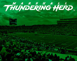 wallpaper pictures for computer herdzone com official athletic site of marshall thundering herd