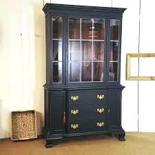 antique china cabinets for sale small china cabinet china cabinet small china cabinet with glass