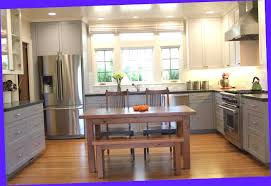 two color kitchen cabinet ideas quiz how much do you about two color kitchen cabinets ideas
