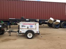 sunbelt rentals hawaii formerly i u0026amp l rentals work vehicles