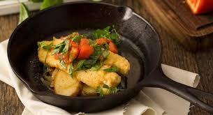 cuisine plat plat du jour pacific place hong kong admiralty book now