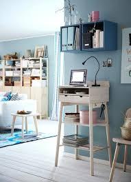 designer home office furniture sydney home office furniture design amusing home office furniture for