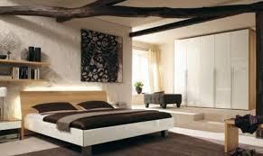 Interior Design Of Bedroom Furniture Amazing Ideas Interior Design - Interior design of bedroom furniture