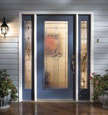Back Exterior Doors Entry Doors Bristol Windows Nebraska