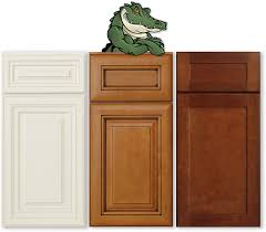 Where Can I Get Cheap Kitchen Cabinets Discount Kitchen Cabinets Kitchen Remodeler Eastlake Ohio