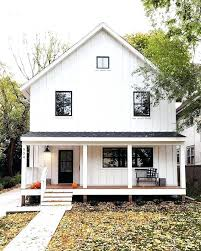 low country style house plans simple farm house plans low country home designs ideas small