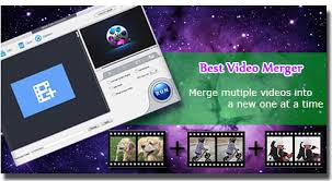 mkv video joiner free download full version download best free video cutter and joiner 2018 mp4 mkv avi video