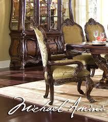 Hollywood Swank Bedroom Furniture Bedroom Antique Interior Furniture Design By Aico Furniture