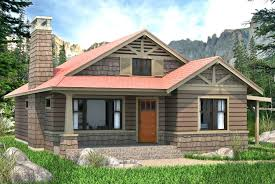 small country house plans country cottage home designs country cottage house plans