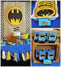 kara u0027s party ideas lego batman inspired birthday party ideas