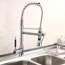 Polished Brass Kitchen Faucets Kitchen Sink Mixer Tap Picture More Detailed Picture About Free