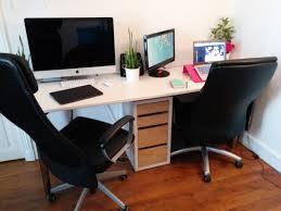 bureau mural rabattable ikea meuble pour bureau number meubles pour lavabo u2013 salle de