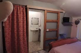 chambre hote loiret ancien hôtel restaurant transformé en chambres d hôtes et brasserie