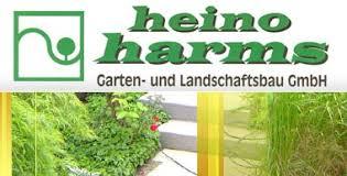 garten und landschaftsbau hamburg garten und landschaftsbau hamburg bezirk harburg gute adressen