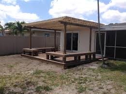 outdoor kitchen covered deck lovely outdoor kitchen pergola lovely outdoor kitchen pergola covered deck with outdoor outdoor kitchen designs with roofs