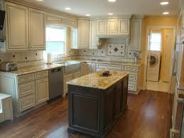 Cabinet Remodel Cost Cost To Install Cabinets Remodel Design Ideas U Decors How Average