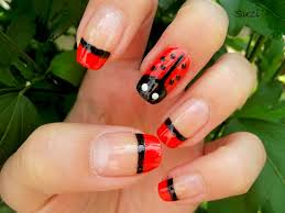 226 best nails animals images on pinterest make up nailart and