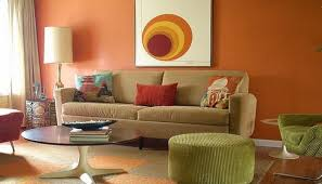 livingroom painting ideas paint ideas for living rooms fionaandersenphotographycom