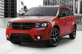 fiat freemont 2016 car auto vehicle news dodge journey fiat freemont