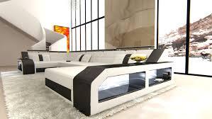 Schwarz Weis Wohnzimmer Bilder Moderne Deko Demütigend Wohnzimmer Mit Streifen Schwarz Weiß Grau