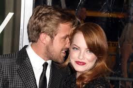 emma stone e ryan gosling film insieme gosling e stone insieme nel nuovo film di chazelle radiocinema