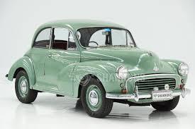 2 door compact cars sold morris minor 2 door saloon auctions lot 9 shannons