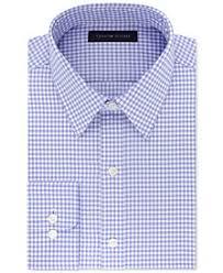 short sleeve mens dress shirts macy u0027s
