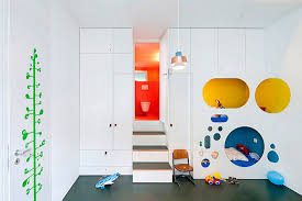 20 great kid u0027s playroom ideas decoholic