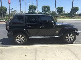 jeep hardtop removal jeep wrangler unlimited hardtop best car reviews www otodrive