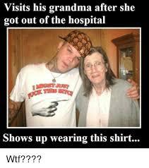 Internet Grandma Meme - 25 best memes about funny grandma funny grandma memes