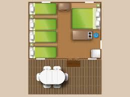 tente 3 chambres pas cher idees d chambre tente 6 personnes 3 chambres dernier design