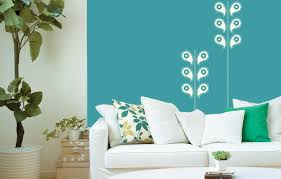 best living room wall paint stencils images awesome design ideas