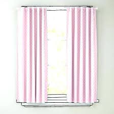Light Pink Curtains Light Pink Eyelet Curtains Recyclenebraska Org