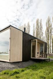prefab in law cottage low cost prefabricated wood houses low