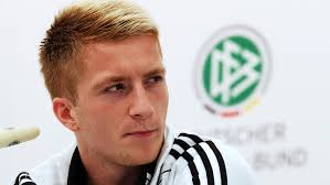 reus hairstyle name 23 marco reus hairstyle pictures and tutorial inspirationseek com