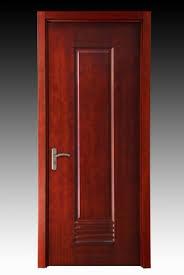 porte en bois de chambre porte des chambres en bois meilleures id es de d coration chambre