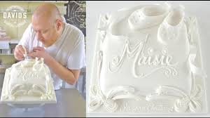 christening cake ideas christening cakes for boys cake decorating ideas with