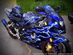 best 25 sport bikes ideas on pinterest honda cbr 1000rr honda
